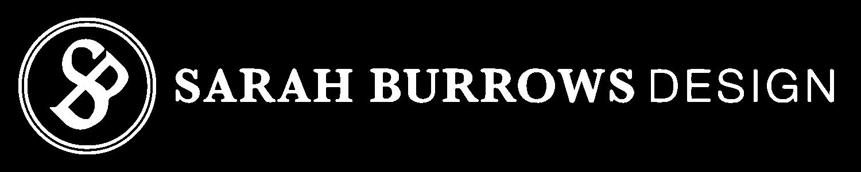 Sarah Burrows Design